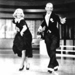 fred_astaire1